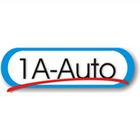 1A-Auto