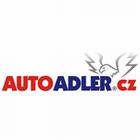 Auto Adler, spol. s r.o.