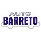 Auto Barreto, s.r.o.