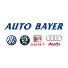 Auto - Bayer, s.r.o.