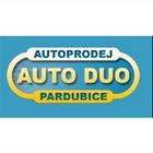 Auto Duo