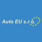 Auto EU, s.r.o.