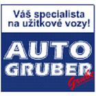 Auto-Gruber, s.r.o.