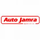 Auto Jamra, spol. s r.o.