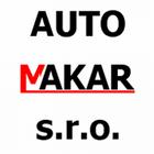 Auto Makar, s.r.o.