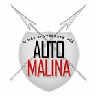 Auto Malina s.r.o.