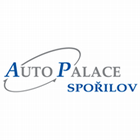 AUTO PALACE Spořilov, s.r.o.