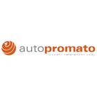 AUTO - PROMATO