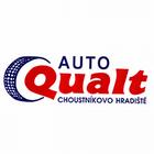 Auto Qualt, s.r.o.