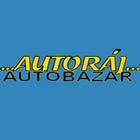 AUTO -  RÁJ