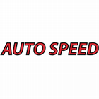 Auto Speed CB, s.r.o.