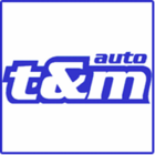AUTO T&M