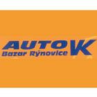 AUTO VK