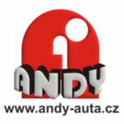 Autobazar Andy - Auta
