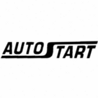 Autobazar Autostart