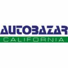 Autobazar California