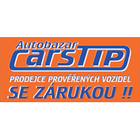 Autobazar carsTIP