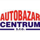 AUTOBAZAR CENTRUM, s.r.o.