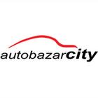 Autobazar CITY