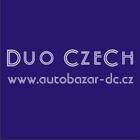 Autobazar DUO CZECH
