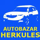Autobazar HERKULES