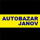 Autobazar Janov