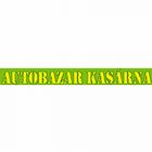 Autobazar Kasárna, s.r.o.