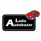 Autobazar Lada