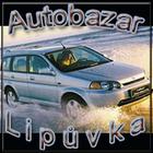 Autobazar Lipůvka