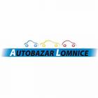 Autobazar Lomnice