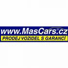 Autobazar MasCars