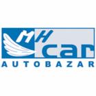 AUTOBAZAR MH CAR