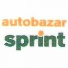 Autobazar Sprint