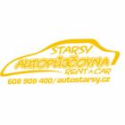 Autobazar Starsy