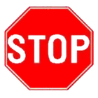Autobazar  STOP
