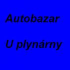 Autobazar U plynárny Miloš Uhlík