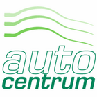 AUTOCENTRUM LIBEREC Plus s.r.o.