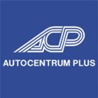 Autocentrum Plus - Autobazar Důlce
