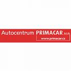 Autocentrum PRIMACAR, s.r.o.