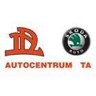 AUTOCENTRUM TA, a.s.