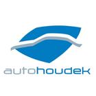 autoHoudek - sdružení