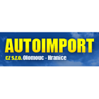 Autoimport cz, s.r.o.