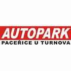 AutoPark DPL s.r.o.