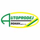 Autoprodej Rohan, spol. s r.o.