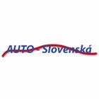 AutoSlovenská