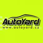 AutoYard, s.r.o.