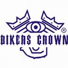 BIKERS CROWN, s.r.o.     (pobočka Písek-Budějovické Předměstí)