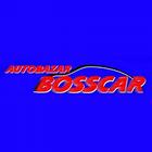 Bosscar Czech, s.r.o.