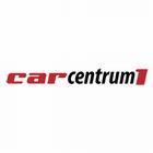 Carcentrum1
