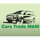 Cars Trade MaM, s.r.o.